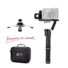 Zhiyun Crane-M 3 Axis Handheld Gimbal Stabilizer for DSLR/Gopro/IphoneSmartphone