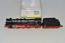 N Scale Minitrix 12711 BR 03 1043 DB 4-6-2 Steam Locomotive & Tender NIB