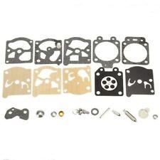 K20-WAT WA WT WALBRO Carburettor DIAPHRAGM GASKET NEEDLE REPAIR Carb KIT New