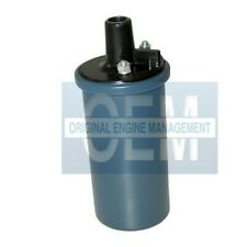 Ignition Coil 50000 Original Engine Management