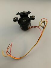VERY RARE THORENS TD 126 MK III MOTOR USED PERFECT WORKING CONDITION