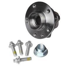 For Alfa Romeo 159 2005-2011 Front Hub Wheel Bearing Kit