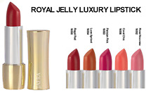 Jafra Luxury Lipstick Royal Jelly .15 oz Luxe Apricot 15 oz