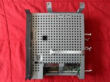 Mitsubishi Laservue L75-A94 Electrical Chassis Main Motherboard (Rare)