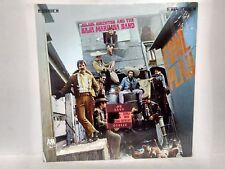 Julius Wechter And The Baja Marimba Band Fowl Play  Vinyl Record           lp902