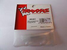 TRAXXAS 5251 NEEDLE LOW-SPEED/2X1MM O-RING(2)(TRX 2.5)