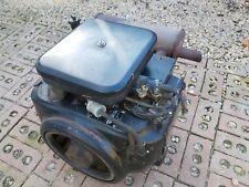 18 HP ONAN HORIZONTAL SHAFT ENGINE JOHN DEERE 318 LAWN GARDEN TRACTOR