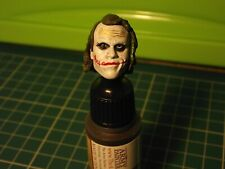 1/12 Joker Head Sculpt