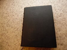 1888.Livre de la première communion.bon ex..Baunard