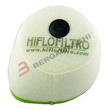 FILTRO DE AIRE HIFLO HFF1013 HONDA 125 CR R 2000-2001