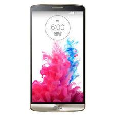 LG Handy in Gold ohne Vertrag