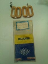 FIAT 600 /D -850 BERL FAM SPECIAL -SPORT ...... CAMPO IND MOT (cod 1/1.24)