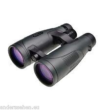 Ddoptics prismáticos pirschler 8x56 gen. 3 verde ** nuevo desde el distribuidor **