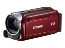 Canon Legria HF R46 Camcorder