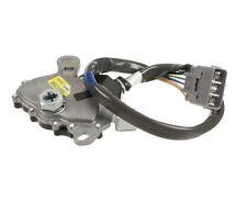 Volvo S40 V40 Gear Position Sensor Genuine 30865937 NEW