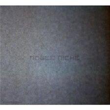 Yu Miyashita Noble Niche Special Edition Digipack inkl.1 Bonustrack 2011