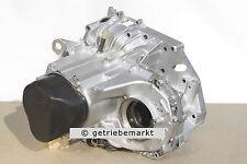Getriebe Renault Kangoo 1.6 16V Benzin 5-Gang JB3 JB3-970 JB3970