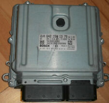 ECU ENGINE MERCEDES   W211 320CDI  ECU A6421501379