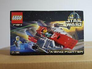 LEGO VINTAGE Tug//Fire Fighter BARCA parte sconto per acquisti multipli