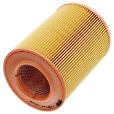 Mann Air Filter Round Type Vauxhall Rascal Suzuki Super Carry ED SJ 410 Bedford