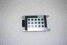 Asus x550cc disque dur hdd caddy