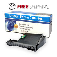 Replacement TK-1112 Toner Cartridge For Kyocera Ecosys FS-1040 1020 1120 MFP