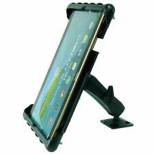 Vis FIX permanent voiture vans camion minibus Dash Tablet mount pour galaxy tab s s2