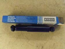 Volvo 242 244 264 74-78 Stoßdämpfer NOS HA Boge Automatic 27-830-0 (172)