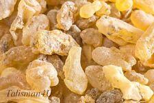 100% Organic NATURAL Frankincense Aromatic Resin Tears Jerusalem Incense 16 oz