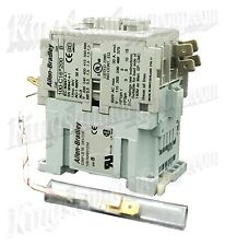 9732-174-001 1ph Spin Relay Kit Replaces 5192-286-008 Free Shipping