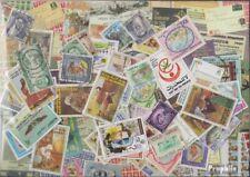 Kuwait sellos 300 diferentes sellos