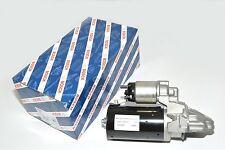 Landrover Defender TD4 2.4D Starter Motor - OEM BRAND - LR025840