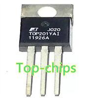 5pcs TOP201YAI Original New Power Transistor