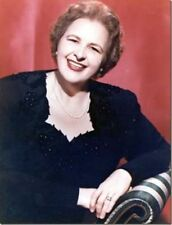 RARE DVD SET = KATE SMITH SHOW (1950s Variety)  NOT FROM TV RERUNS -