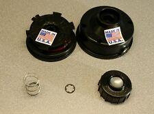 1 Trimmer Bump Head for Homelite DA-03001-A DA-04591-A DA03001 ST155 165 175 275