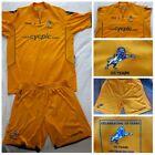 Millwall football shirt set