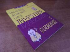 Mario Lepore INVESTIRE E GUADAGNARE Edizione Demetra 2000