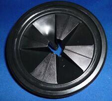 InSinkErator rubber mount Splash guard or seal
