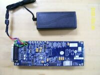 """Coherent """"Sapphire"""" LP Controller with DC supply! Will drive any LP laser head !"""