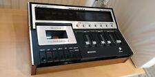 Marantz 5120 Stereo Cassette Deck with Dolby (1975-77)