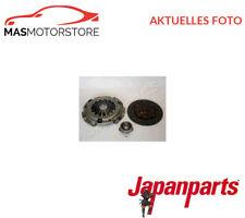 JAPANPARTS KUPPLUNGSSATZ KF-356