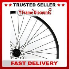 Rim Brake Universal Bicycle Rear Wheels with 8 Speeds