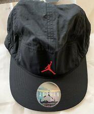 7b7d21559 Nike Vintage Hats for Men for sale | eBay