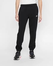 Nike Men's Pants Sportswear Club Fleece Activewear Training Gym Joggers