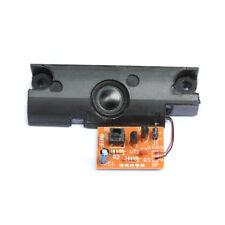 Simulate Air Defense Alarm Circuit Module Suite DIY Kits for Electronic Making