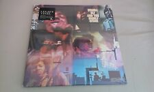 LP SLY AND THE FAMILY STONE STAND! VINYL REEDITION FUNK SOUL