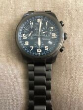 Victorinox Swiss Army Infantry Vintage watch 241289