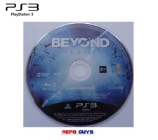 PS3 Beyond Two Souls For PlayStation 3 PS3: Disc Only