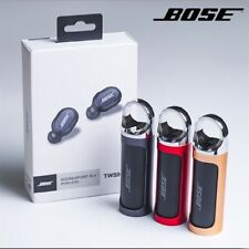 BOSE TWS-9 1:1 Ecouteur Bluetooth san fil Strong Bass In-Ear Mini casque