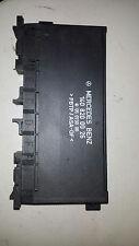 Mercedes 1408200026 comfort control relay 300SD S350 400SE 500SEL 1992-1997